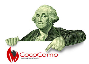 Make Money CocoComo