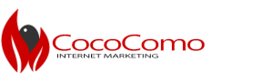 CocoComo